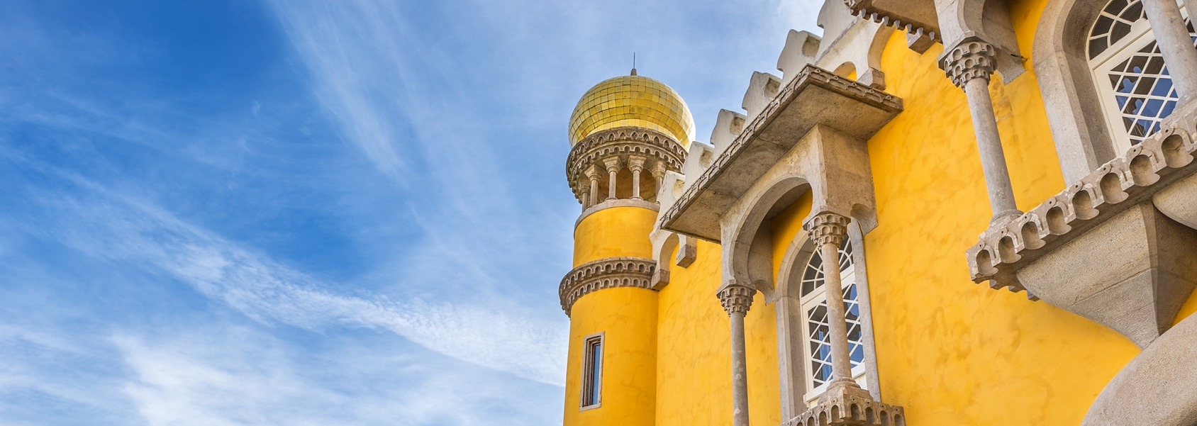 Sintra photo gallery